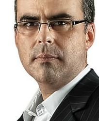 Juan Pardinas