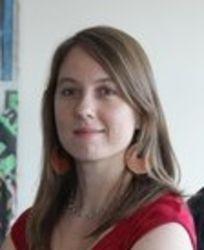 Gwenaëlle Gobé