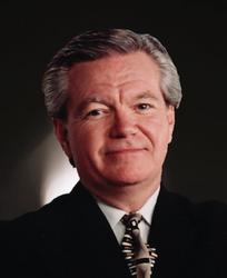 Thomas Winninger