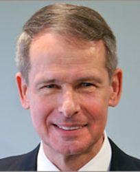 Gen. Peter Pace, USMC (Ret.)