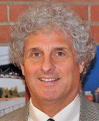 Andrew N. Meltzoff