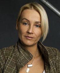 Ulrike Herzner