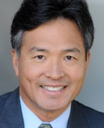 Milton Chen