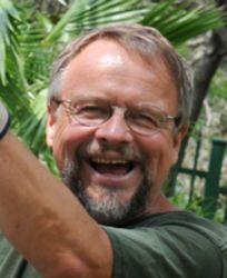 Bernd Würsig