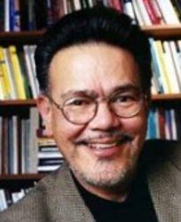 Dr. Carlos Munoz, Jr