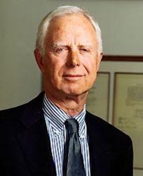Arthur Levitt