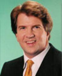 Andy L. Hickman