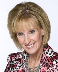 Linda Armstrong Kelly