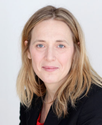 Galt Niederhoffer