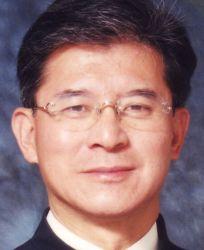 Vincent Hong-Sui Lo