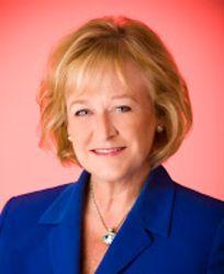 Kelley L. Rexroad