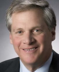 Doug Oberhelman