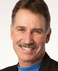 Dr. Kevin Freiberg