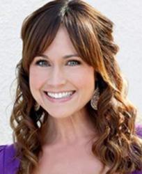 Nikki Deloach