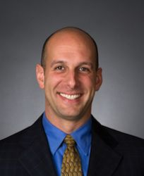 Dan Shulman