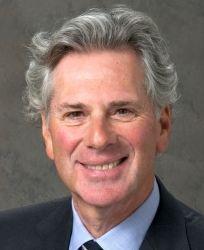 Harold D. Reiter