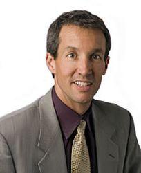 Brad Cooper