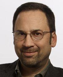 Scott Rosenberg