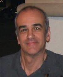 Tony Tellado