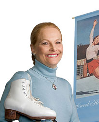 Carol Heiss