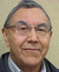 Eric J. Large