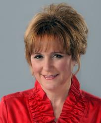 Donna Brian