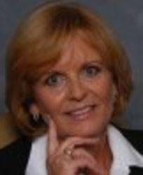 Diane Burrows