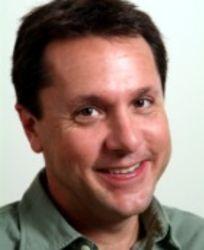 Mitch Lasky