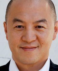 Peter Shiao