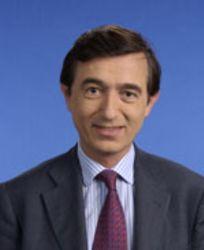 Dr. Philippe Douste Blazy