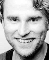Bastian Schaefer