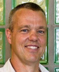 Erik Schlangen