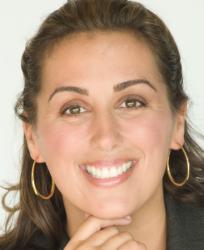 Nancy Solari