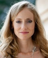 Jennifer Gosse