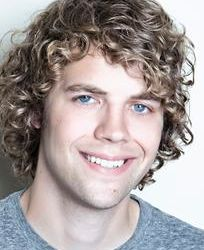 Brooks Wheelan