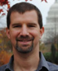 Kevin Rabinovitch