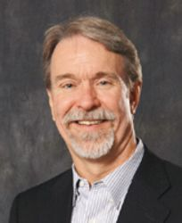 Keith Murnighan