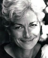 Dr. Scilla Elworthy