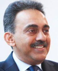 V. Shankar