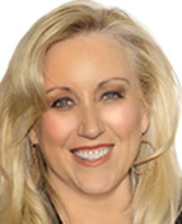 Melinda Witmer