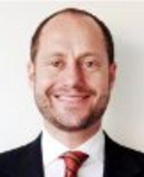 Michael Weinberg
