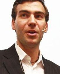 Dr. Peter Vogel