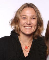 Kiel Murray
