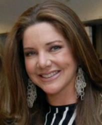 Mary Schmidt Amons