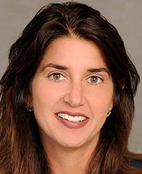 Laura Gentile