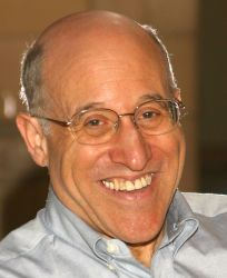 Alan Parisse