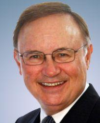 Jim Angle