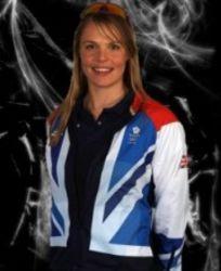Anna Watkins