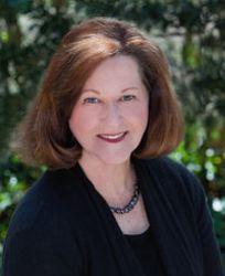 Wendy Kenney