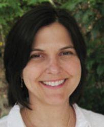 Kathryn Lavelle